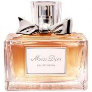 Miss Dior Eau de Parfum Perfume Feminino