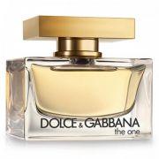 Dolce & Gabbana The One Eau de Parfum Feminino