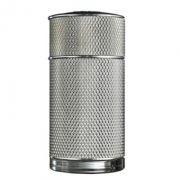 Dunhill Icon Eau de Parfum Masculino