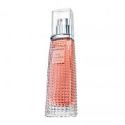 Givenchy Live  Iressistible - Eau de Parfum - Perfume Feminino