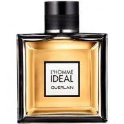 L Homme Ideal Guerlain Eau de Toilette Perfume Masculino