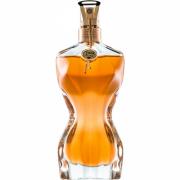 Classique Essence Jean Paul Gaultier Eau de Parfum Perfume Feminino