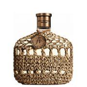 John Varvatos Artisan Acqua - Eau de Toilette - Perfume Masculino