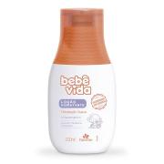 Loção Infantil Hidratante Davene Bêbe Vida 200ML