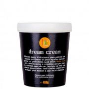 Máscara Dream Cream Lola Cosmetics 200g