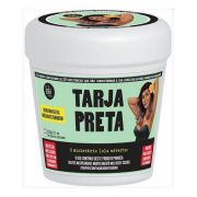Máscara Restauradora Tarja Preta Lola Cosmetics 230g