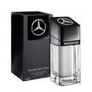 Mercedes-Benz Select For Men - Eau de Toilette - Perfume Masculino
