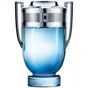 Invictus Aqua Paco Rabanne Eau de Toilette Perfume Masculino