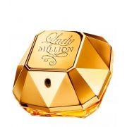 Paco Rabanne Lady Million Eau de Parfum Feminino