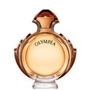 Olympéa Intense Paco Rabanne Eau de Parfum Perfume Feminino