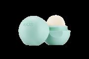 Protetor Lábial EOS Lip Balm Sweet Mint