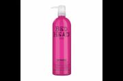 Shampoo Bed Head Recharge 750ml