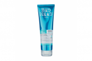 Shampoo Bed Head Recovery 250 ml