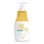 Shampoo Infantil Davene Bêbe Vida Primeiros Meses 200ML