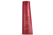 Shampoo Joico Color Endure 300ml