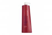 Shampoo Joico Color Endure Violet 1L