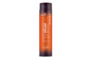 Shampoo Joico Color Infuse Copper 300ml