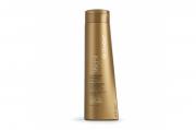 Shampoo Joico K-pak Clarifying 300ml