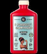 Shampoo O Poderoso Shampoo(zao) Lola Cosmetics 250ml