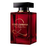 The Only One 2 Dolce e Gabbana Eau de Parfum Perfume Feminino
