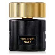 Tom Ford Noir Pour Femme Eau de Parfum Feminino