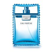 Versace Man Eau Fraiche - Perfume Masculino