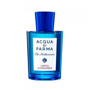 Blu Mediterraneo Mirto di Panarea Acqua di Parma  Eau de Toilette Perfume Unissex