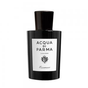 Colonia Essenza Acqua di Parma Eau de Cologne Perfume Masculino