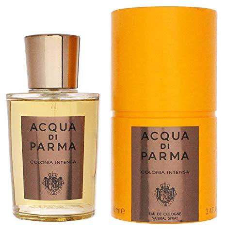Colonia Intensa Acqua di Parma Eau de Cologne Perfume Masculino