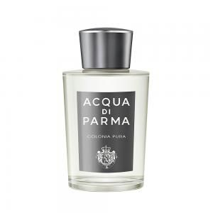 Colonia Pura Acqua di Parma Eau de Cologne Perfume Unissex