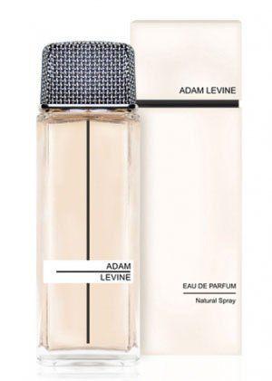 Adam Levine Eau de Parfum Feminino