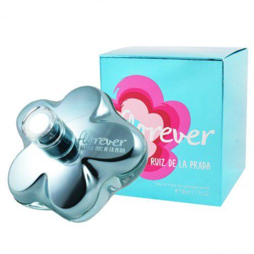 Florever Agatha Ruiz Eau de Toilette Perfume Feminino