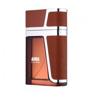 Aura Armaf Eau de Parfum Perfume Masculino