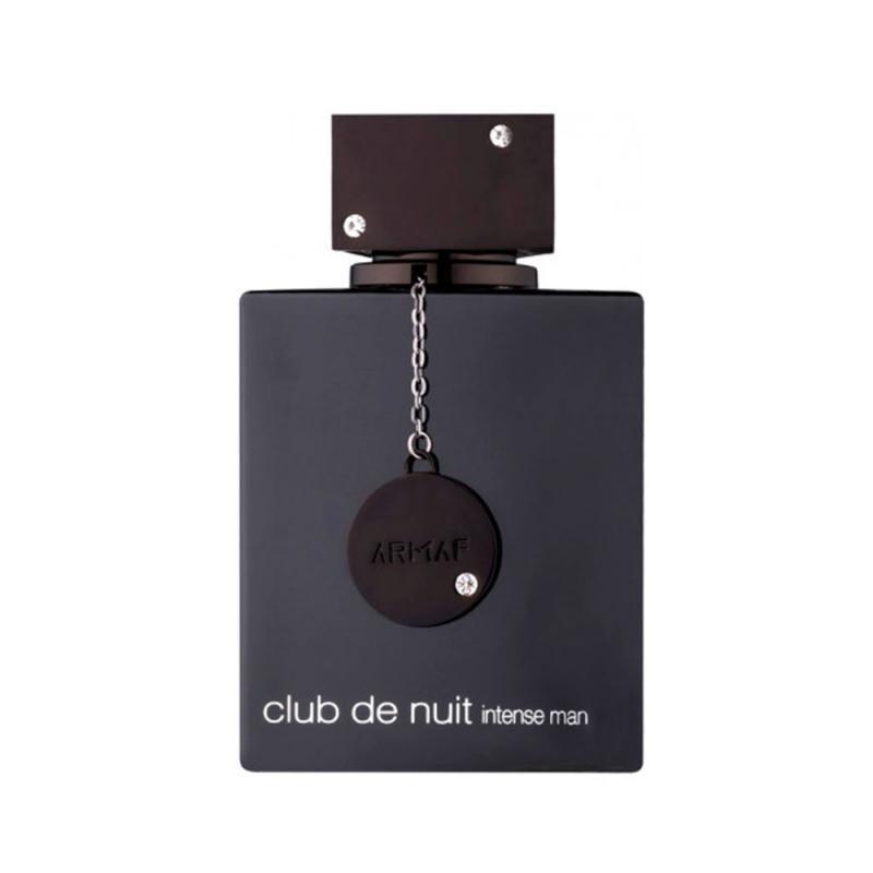 Club de Nuit Intense Armaf Eau de Toilette Perfume Masculino