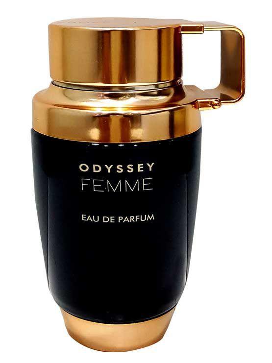 Odyssey Armaf Eau de Parfum Perfume Feminino