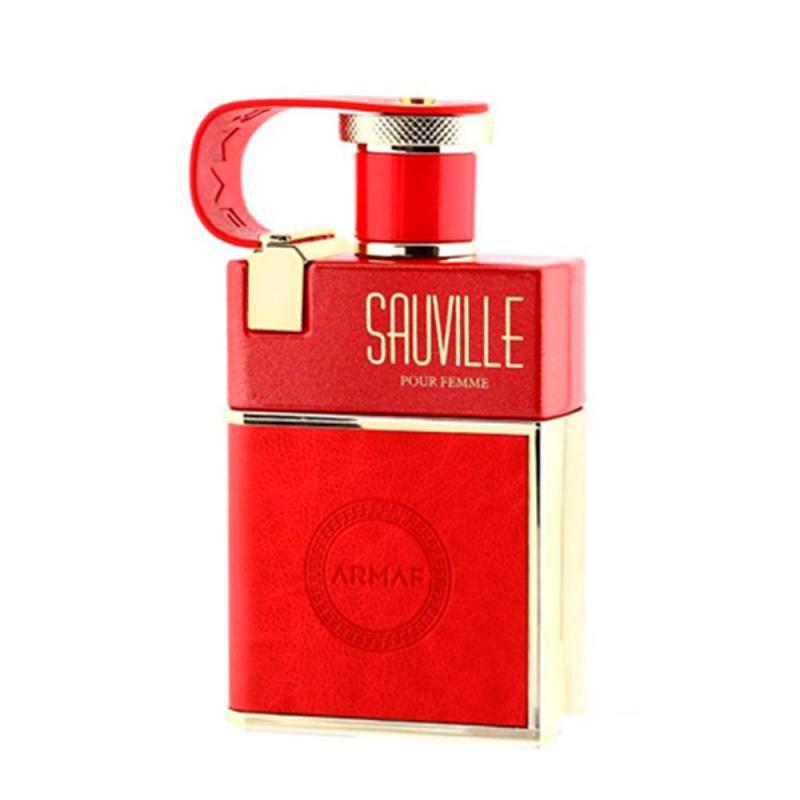 Sauville Armaf Eau de Parfum Perfume Feminino