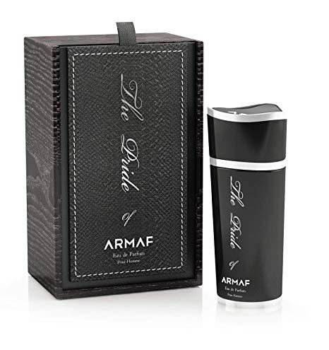 The Pride of Armaf Eau de Parfum Perfume Masculino