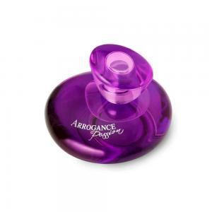 Arrogance Passion Eau de Parfum Feminino