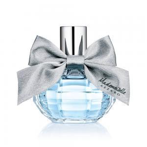 Mademoiselle L Eau Tres Charmante Azzaro Eau de Toilette Perfume Feminino