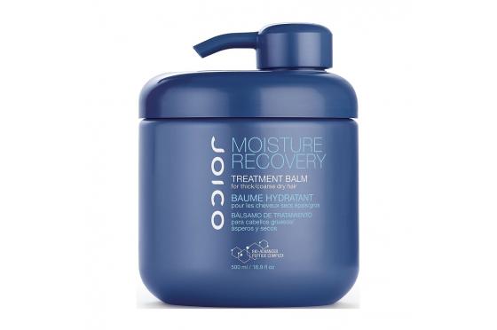 Balsamo de Tratamento Joico Moisture Recovery 500ml