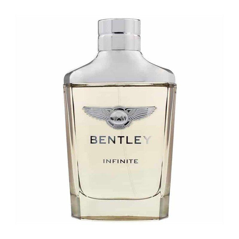 Bentley Infinite Eau de Toilette Masculino