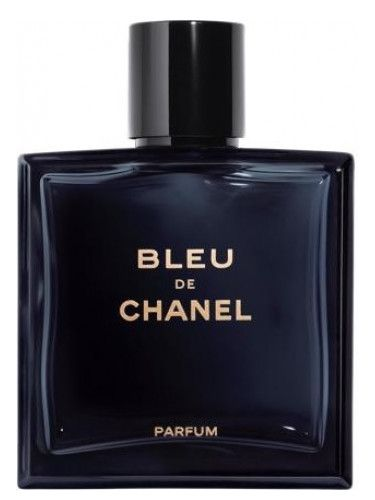 Bleu de Chanel Parfum Perfume Masculino