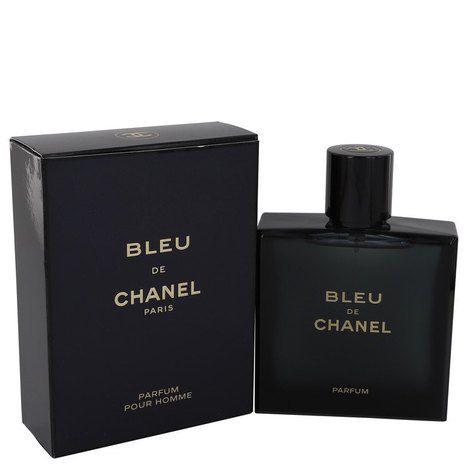 Bleu de Chanel - Parfum - Perfume Masculino