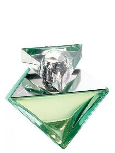 Believe Britney Spears Eau de Parfum Perfume Feminino