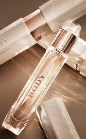 Burberry Body Intense Eau de Parfum Feminino