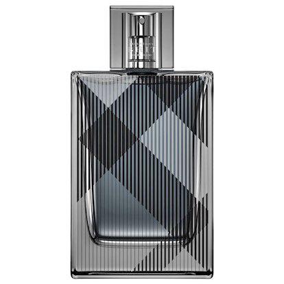 Brit Burberry Eau de Toilette Perfume Masculino