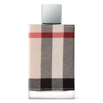 London Burberry Eau de Parfum Perfume Feminino