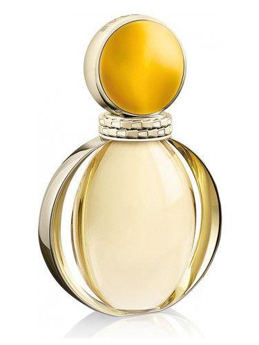 Goldea Bvlgari Eau de Parfum Perfume Feminino