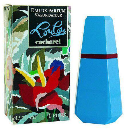 Lou Lou Cacharel Eau de Parfum Perfume Feminino