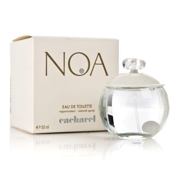 Noa Cacharel Eau de Toilette Perfume Feminino